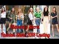 90 Picture Victoria's Secret Fashion Show 2018 Casting