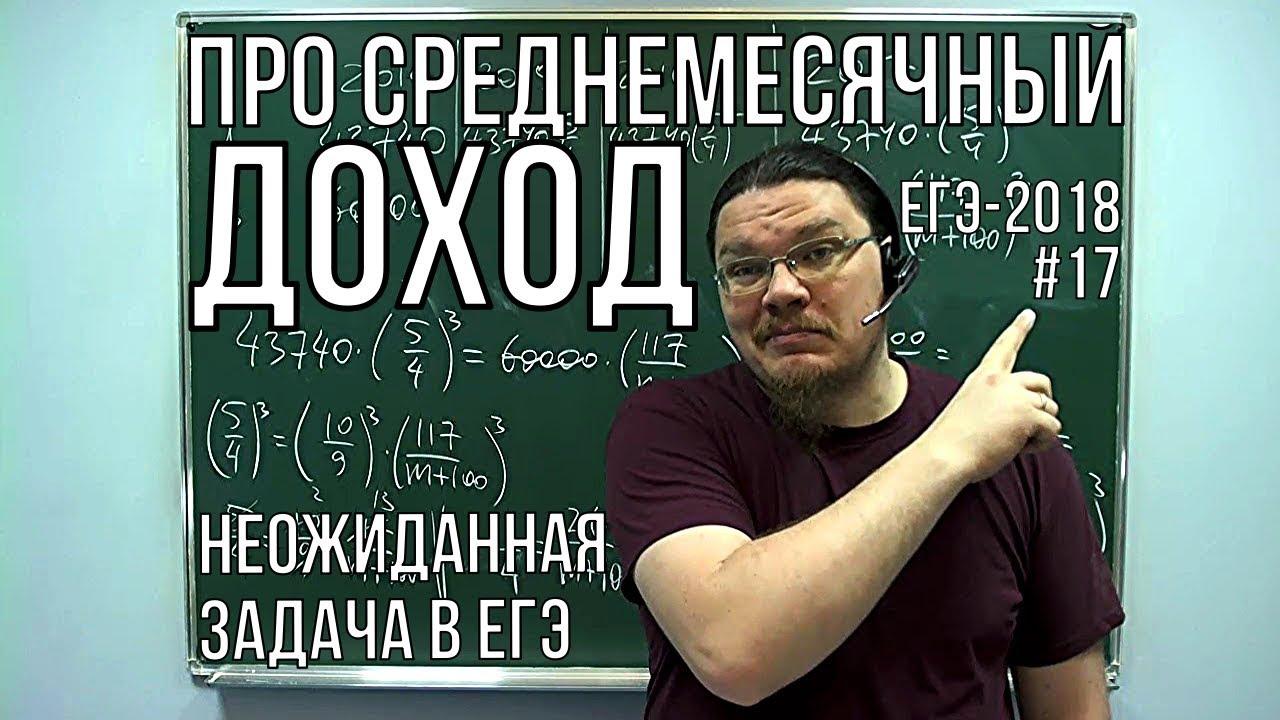 савелий хочет взять в кредит 1.4 млн рублей погашение кредита происходит дам деньги в долг в астане без залога