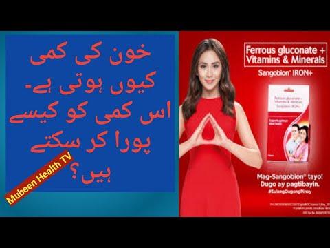 Anemia symptoms in urdu anemia symptoms in women animia symptoms in pregnancy anemia treatment in ur