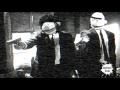 Zed S Dead Baby Bullwinkle Part II mp3