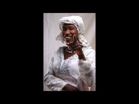 Cecilia Marfo    Non Stop Ghanaian Worship Tunes