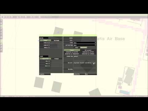 Arma III Editor - How to add custom music - Making it loop.