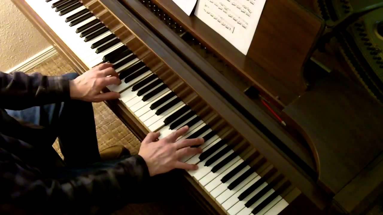 The King S Speech Main Theme Song Piano Music Youtube