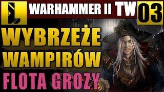 Poszukiwacze skarbów ⚓Total War Warhammer II #03