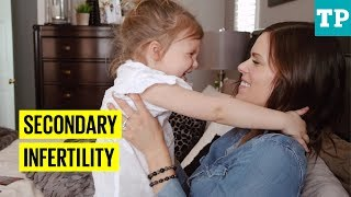 I got pregnant once, so why can't I again? | Trying For Baby: My Journey