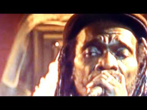 Culture The Live Roots Tours part 3 No Sin