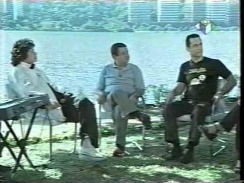 2002 - Cauby Peixoto e Rodrigo Faour - Por acaso III