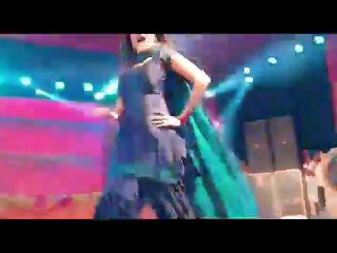 Sapna Choudhary New Most Hot Dance Video _ Latest Dance