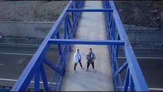 FERNANDOCOSTA FT. DENOM - DANGER (PROD. BLASFEM) | VIDEOCLIP...