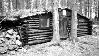 TRAMPSKÁ HYMNA  Settlers Club 1931