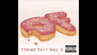 Odd Future- Analog 2 (feat. Frank Ocean , Tyler , The Creator  & Syd)