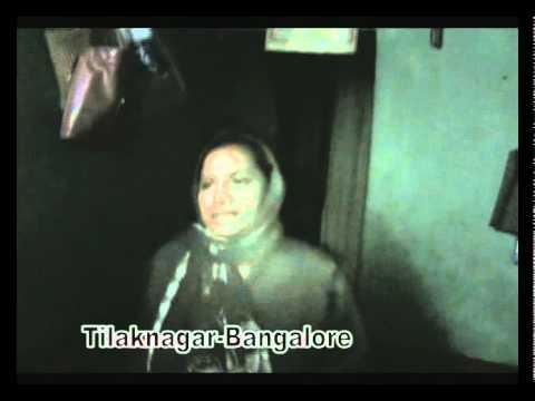 Jaynagar Division School Chalo Part1