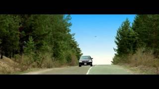 """My Rose"" by chinguun MONGOL short film 2011[HD]"