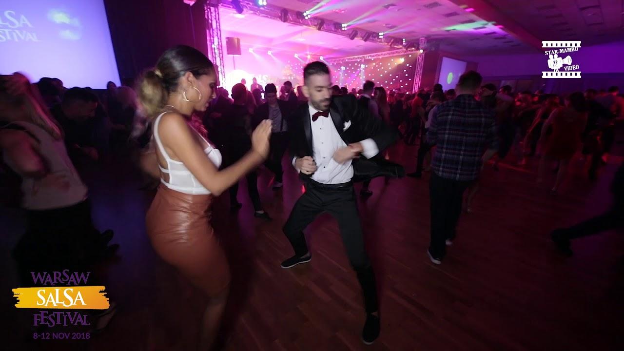 Латиноамериканские танцы в москве ночной клуб рейтинг лучших ночных клубов в москве