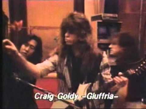 Dio, Judas Priest, Wasp, Iron Maiden, Quiet Riot... - Stars (SUBTITULADO EN ESPAÑOL)