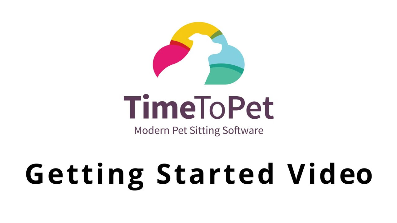 Time To Pet Reviews and Pricing - 2019