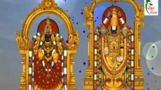 Divya Prabhandham - Periya Thiruvandhadhi  - 1 - 50_Nalaayira Divyaprabhandham