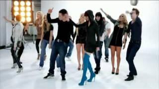 Viva I Przyjaciele - Muzyki Moc (Videoclip)