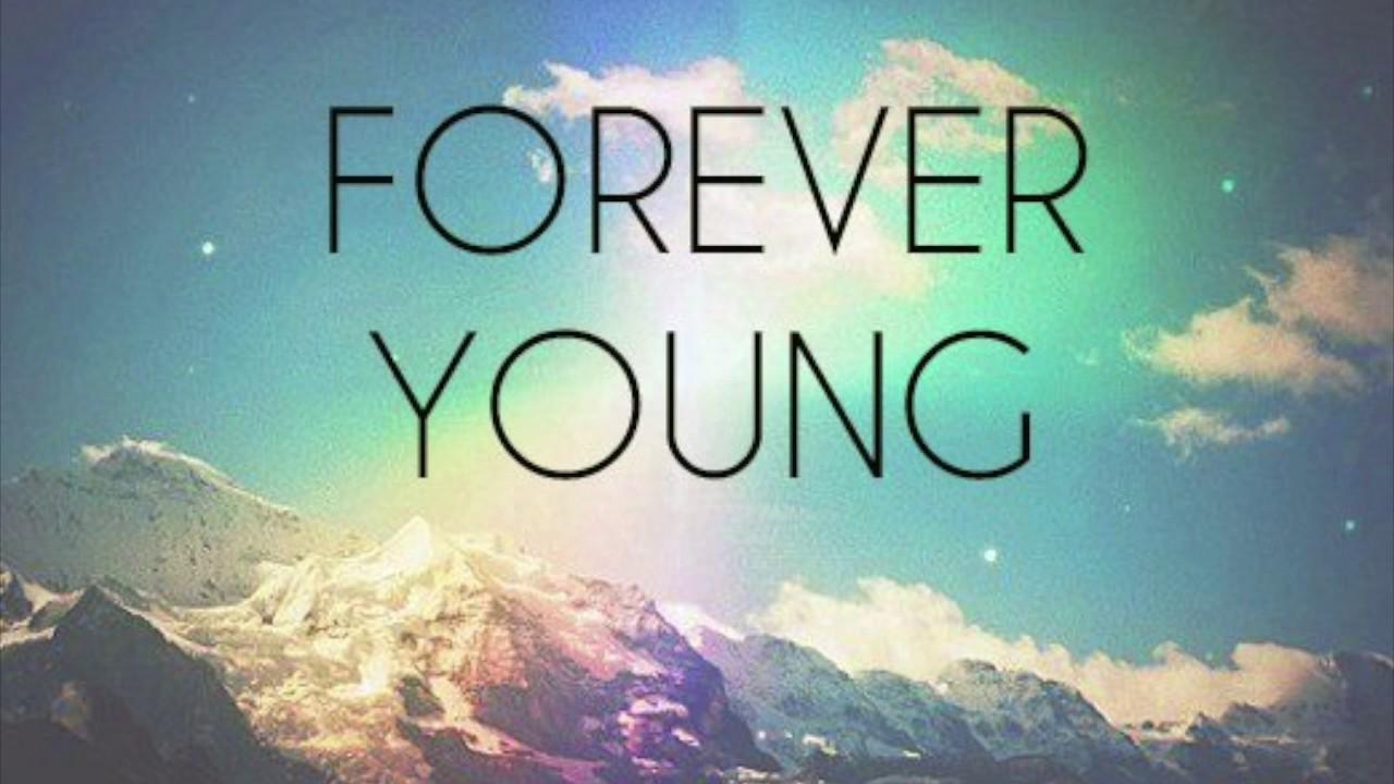 Alphaville - Forever young (Cover by Lisa Starovoytova ...