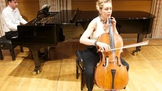 vivaldi-sonata-e-minor-op-14-no-5-played-by-susanne-beer-and-gareth-hancock