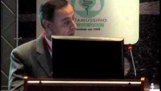 De klippel diagnóstico weber síndrome del trenaunay