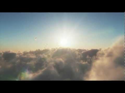Trey Eley & Matthew Shell - Freedom Album World Premiere (Released Aug. 30, 2012)