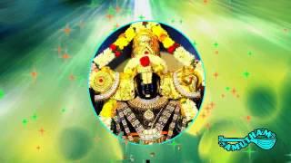 Venkata Ramana - Papanasam Sivan Krithis - T M Krishna
