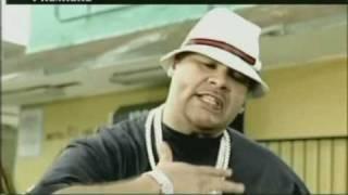 Holla At Me - DJ Khaled ft Lil Wayne, Paul Wall, Fat Joe and Rick Ross (OFFICIAL VIDEO)