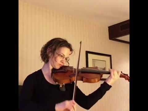 Hilary Hahn practicing - YouTube Hilary Hahn Instagram