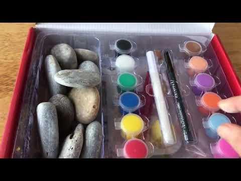 rock-painting-kit