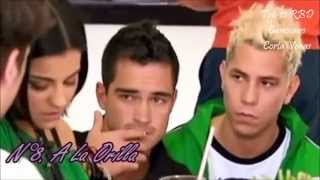Top 10 RBD Canciones Corta Venas