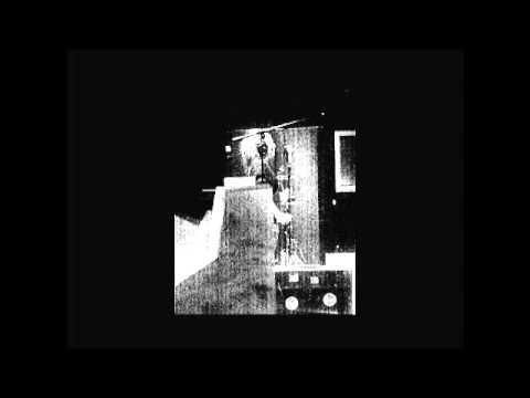 Crush Crush Crush Cover - Matt Schenkel And The Others (Band Name Undecided)