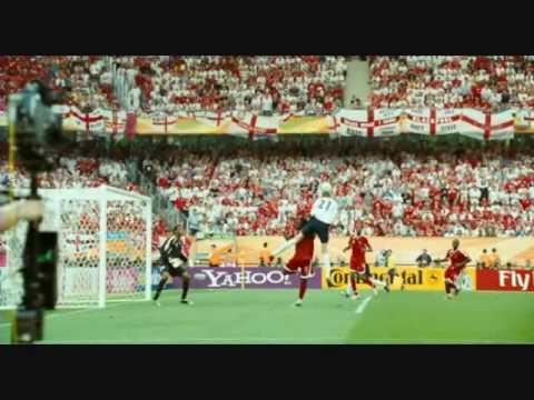 Goal 3 - So Low So High