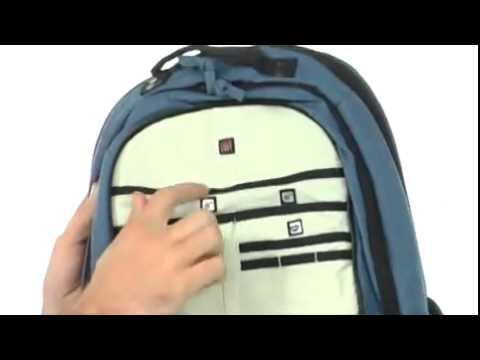 OGIO Soho Pack Cobalt/Cobalt/Academy - Robecart.com Free Shipping BOTH Ways