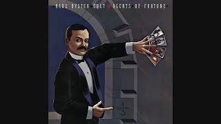 Blue Oyster Cult - Don't Fear (The Reaper)