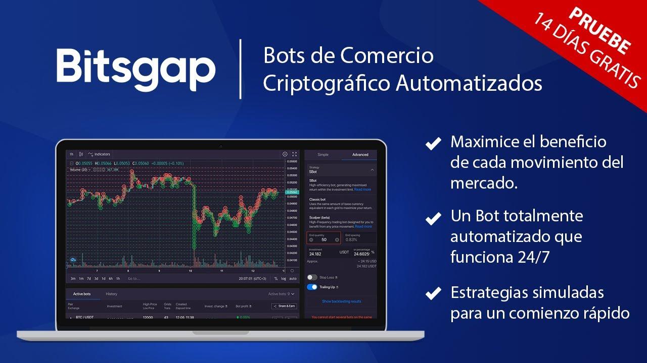 ce aplicație folosești pentru a investi în bitcoin cripto să investească în 2021