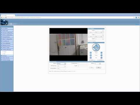 How to connect IP cameras to SIGNAL DVR/NVR from YouTube · Duration:  5 minutes 45 seconds