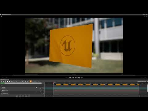 Unreal Engine 4 21 Release Notes | Unreal Engine Documentation