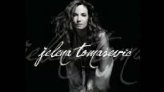 Jelena Tomasevic - Ti si mi sve