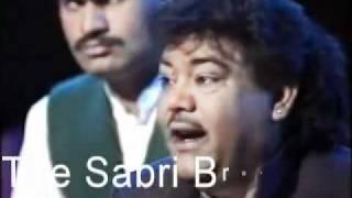 Saqia Aur Pila FULL Sabri Bros