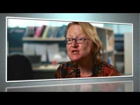 Judith Phillips, Professor of Gerontology, Swansea University