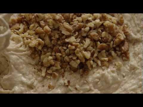 How to Make Banana Sour Cream Bread | Allrecipes.com