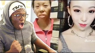 Download Video CRAZY VIRAL ASIAN MAKEUP TRANSFORMATIONS MP3 3GP MP4