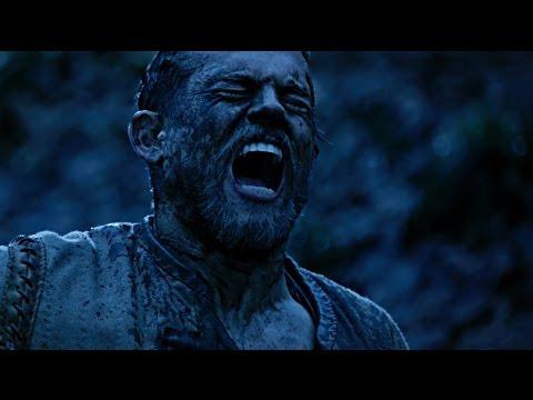 Видео Меч короля артура фильм 2017 смотреть онлайн hd 1080 с хорошим звуком