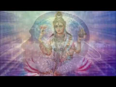 GANGA MANTRA FOR PURITY & HEALING    FEEL CLEAR IN JUST A FEW MINUTES   VERY POWERFUL   MUST TRY !