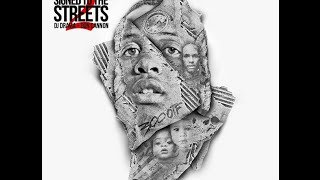 Lil Durk - Signed To The Streets 2 (Full Mixtape w/ download link) New 2014 Official #STTS2 #OTF