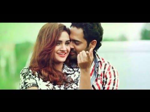 Me Hithata Mage - Nirmal Fernando Official HD Music Video