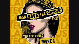 Download lagu Eddie Thoneick, Kryder - The Chant (Cato Anaya Extended Remix)