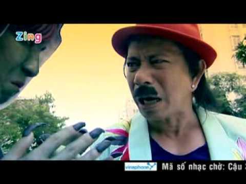 Trọn Đ]ời Bên Em 10 Part 9  - Lý Hải  [Official]