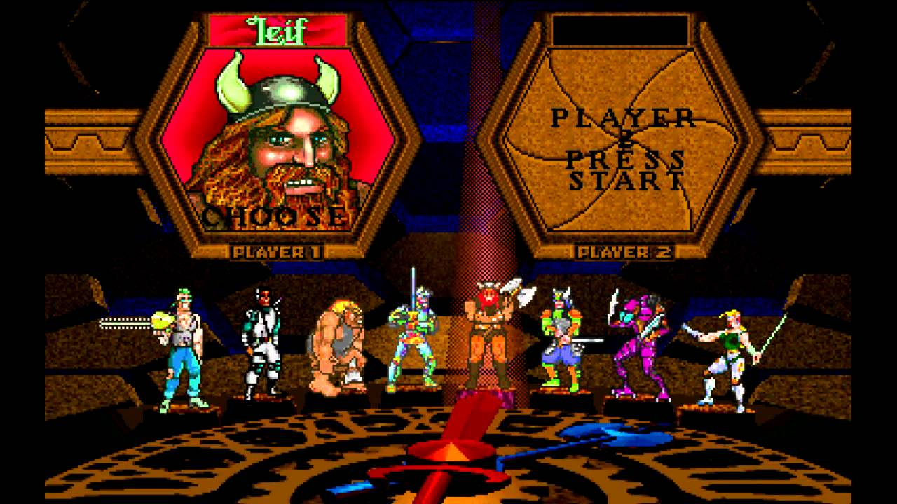 time killers arcade